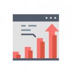 PPC-campaigns-icon