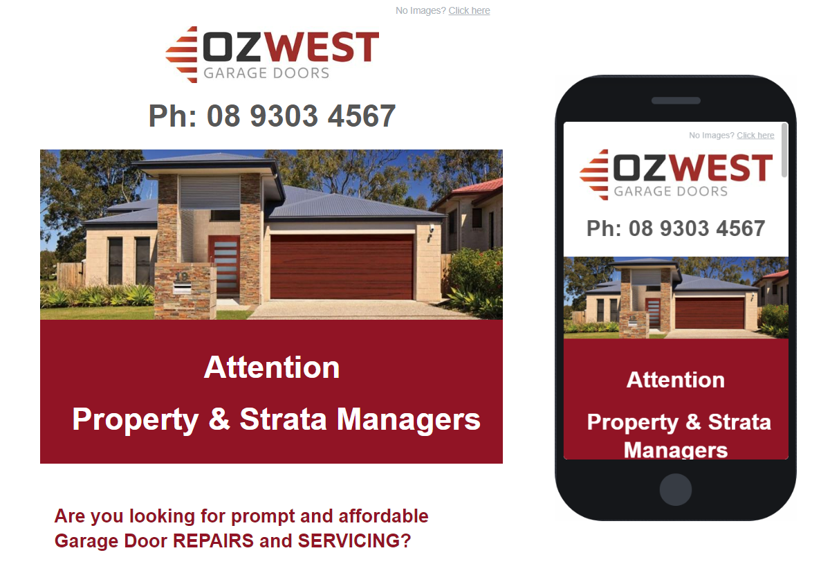 email-marketing-ozwest