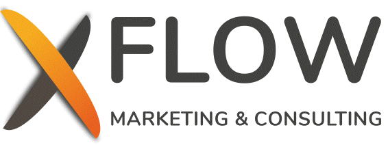 Xflow Marketing and Consulting Perth