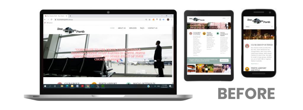 efore-buscharters-PC&Phone-Screenshot-Template