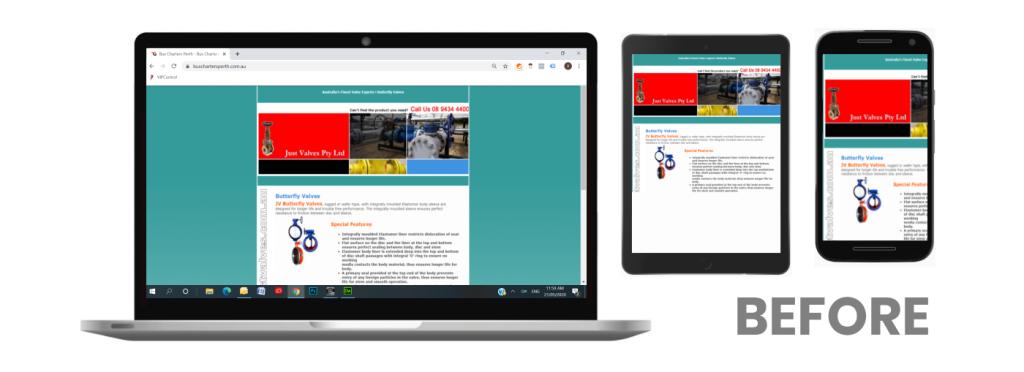 Before-justvalves-PC&Phone-Screenshot-Template